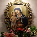 AAA_PELLEGRINAGGIO_ROMA_017