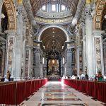 AAA_PELLEGRINAGGIO_ROMA_023