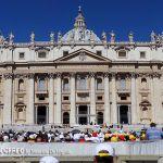 AAA_PELLEGRINAGGIO_ROMA_032(1)