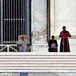 AAA_PELLEGRINAGGIO_ROMA_033
