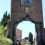 AAA_PELLEGRINAGGIO_ROMA_036