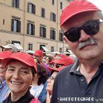 AAA_PELLEGRINAGGIO_ROMA_037