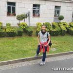 AAA_PELLEGRINAGGIO_ROMA_038