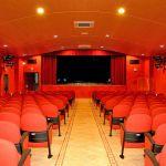 Il nostro Teatro