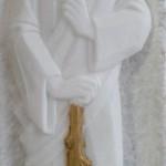 Giacomo minore