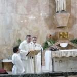 Don Giuseppe Praticò