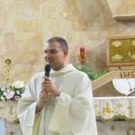 P. Luigi Loricchio