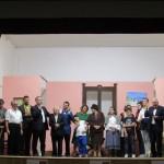 La Compagnia San Paolo