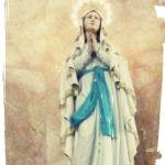Vergine Maria Immacolata