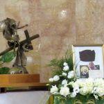 Le Reliquie di San Pio