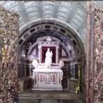 Madonna dell'Itria