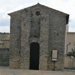 Chiesa di S. Giovannello