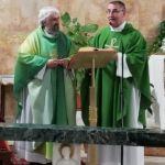 Don Bruno Cipro e Don Angelo