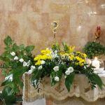 La Reliquia di San Bruno
