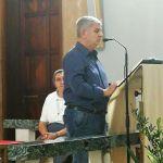 Dott. Aldo Franco