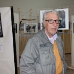 Aldo Fiorenza