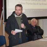 Antonino Praticò e Roberto Petrolino