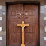 O Croce GLoriosa