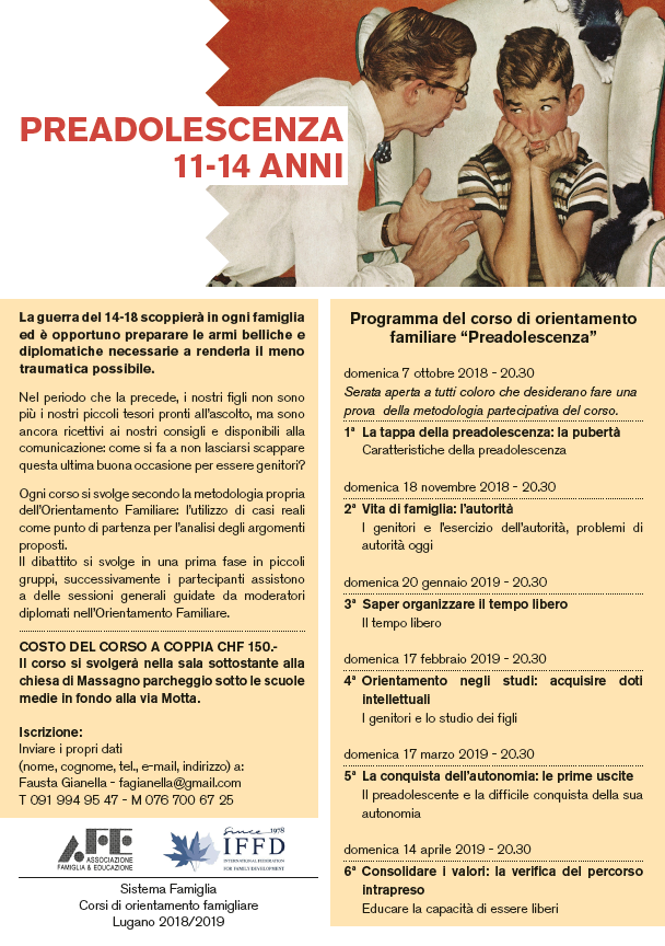 corso_preadolescenza_2018_2019