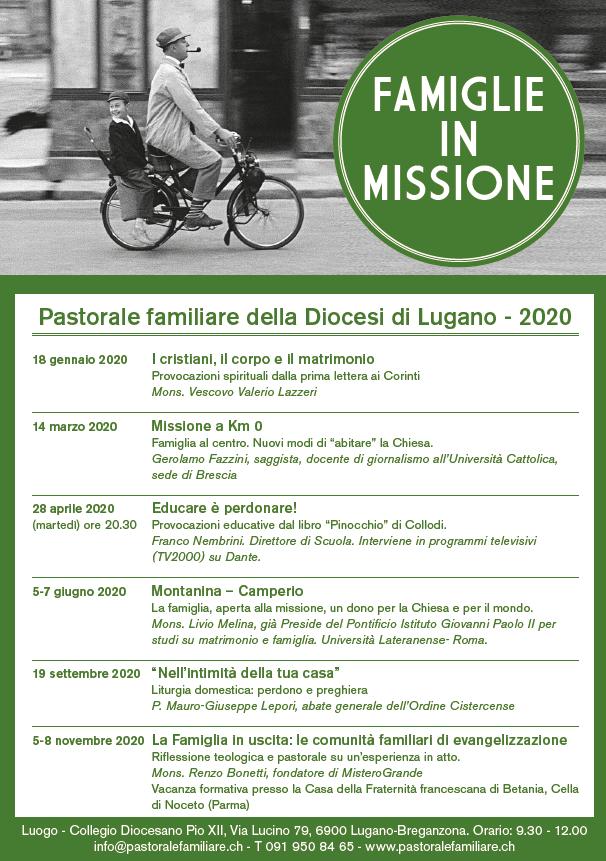 pastorale_familiare_2020