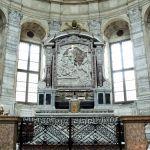 Altare di San Siro