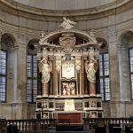 Cappella del Suffragio