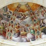 Cappella già dell'Immacolata