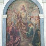 Cappella del Sacro Cuore