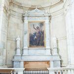 Cappella di San Giovanni Battista