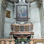 Altare di San Barnaba