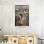 Cappella di San Riccardo Pampuri
