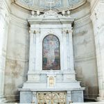 Cappella di Sant'Agnese