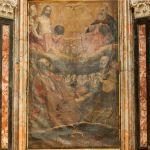 Cappella di Tutti Santi