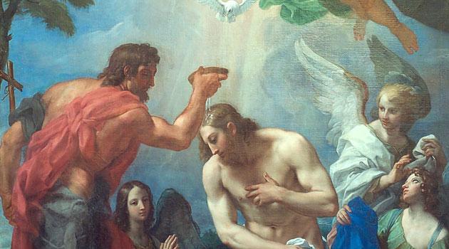 battesimo-gesù