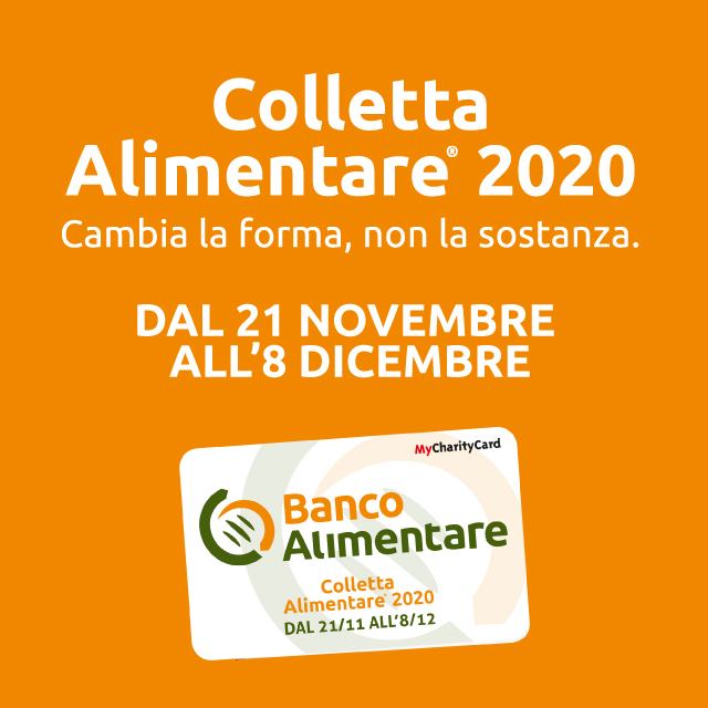 banner_rettangolare 2020