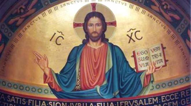 cristo-re-delluniverso