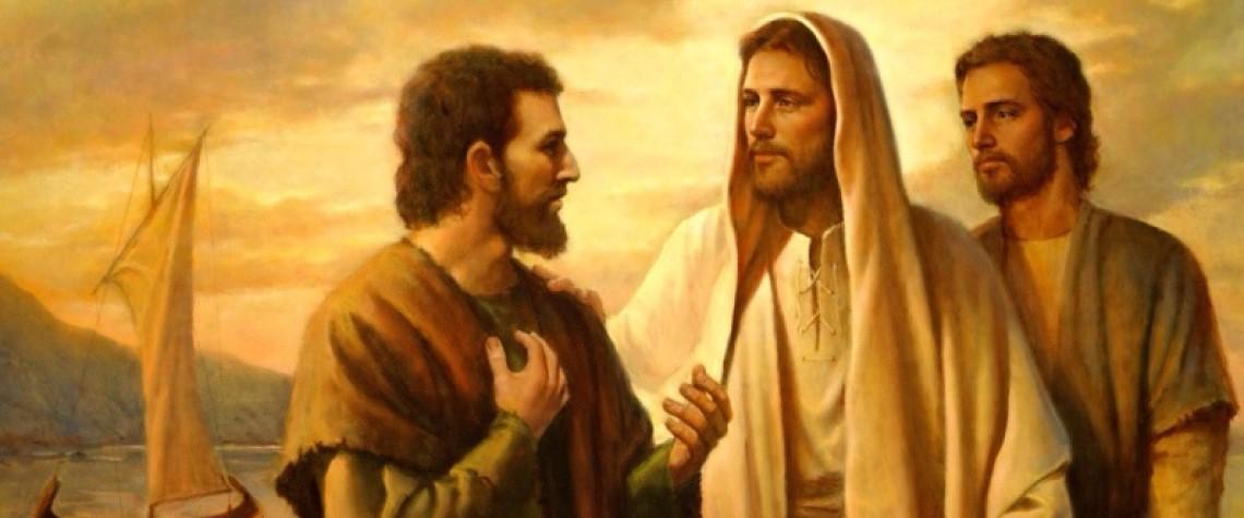 Cuore-a-cuore-con-Gesù