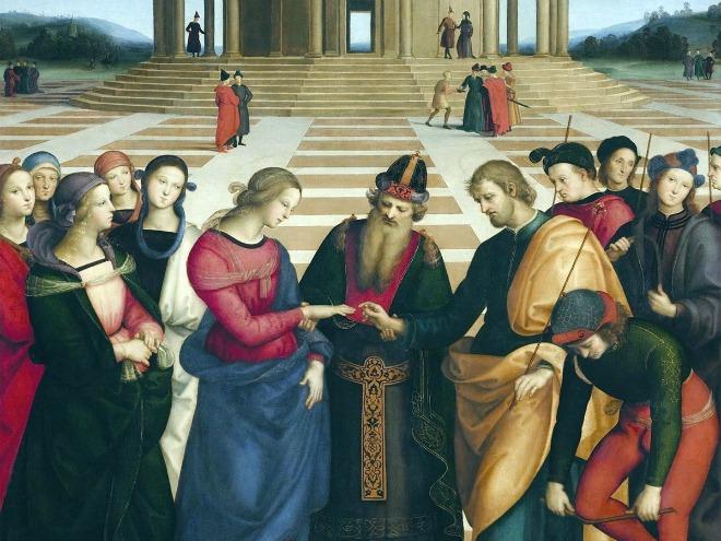 Lo-Sposalizio-della-Vergine_big