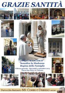 manifesto roma(1)