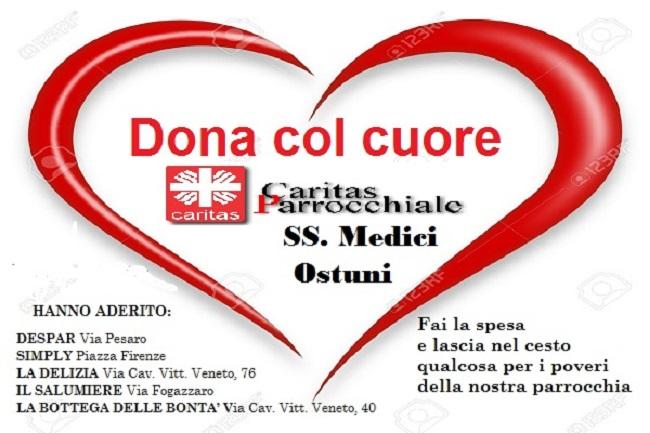 9840991-Cuore-rosso-amore-Archivio-Fotografico