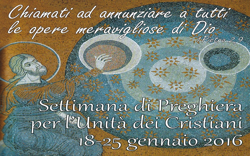 Loc_settimana_ecumenica2016