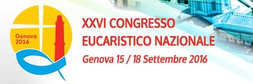 Congresso-eucaristico1