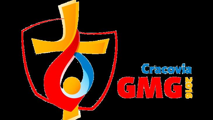 Logo-GMG-2016-Cracovia