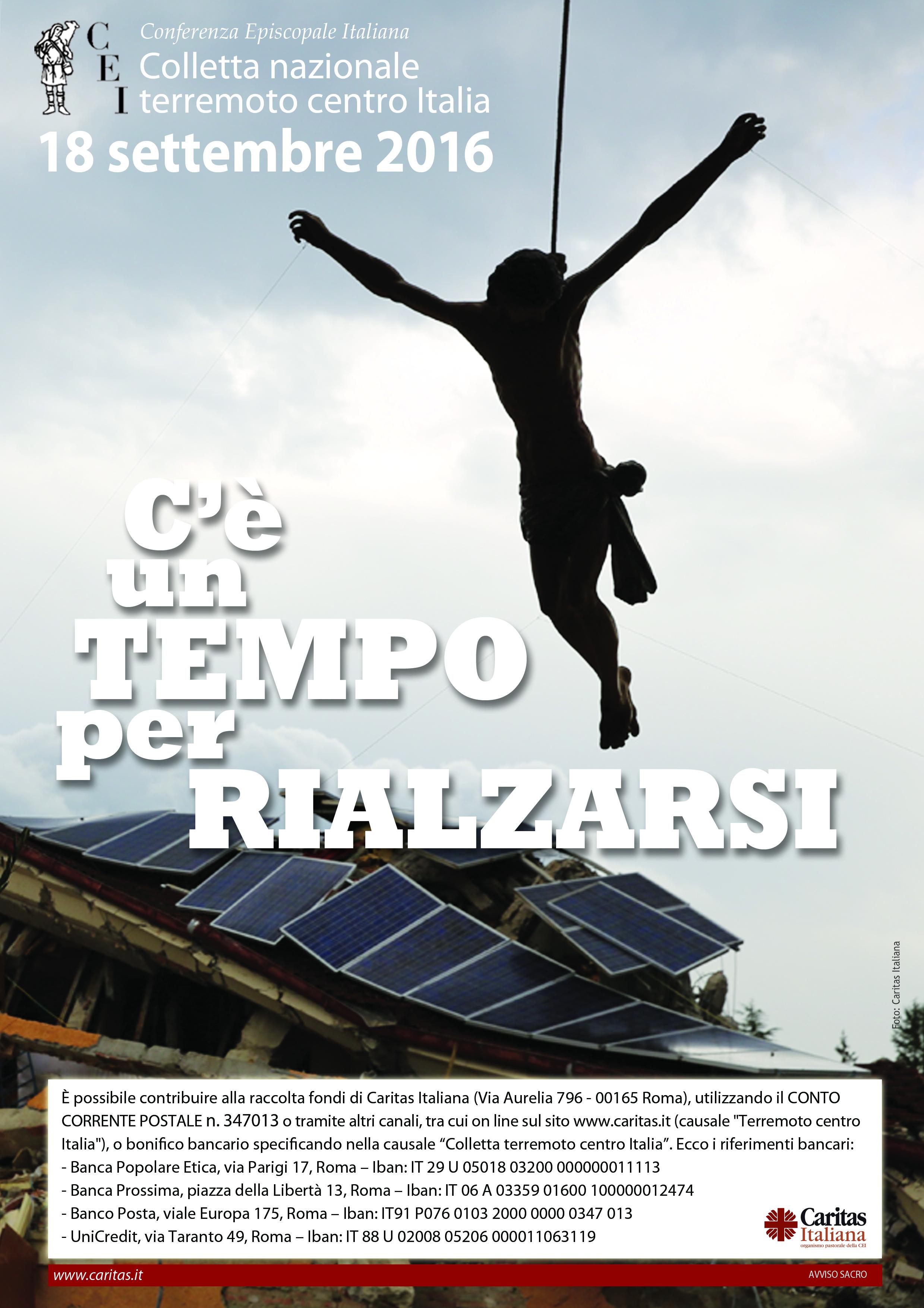 locandina_colletta_terremoto2016_ufficiale