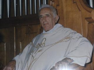don-andrea-melpignano