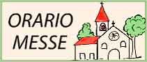 orario_messe