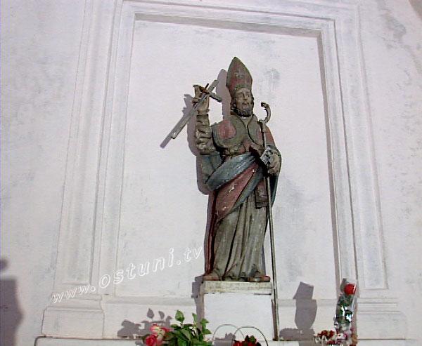 Santuario-san-Biagio-Ostuni_3