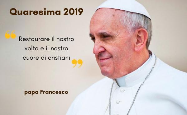 papa-francesco-quaresima-2019-opus-dei_20190305091532470812