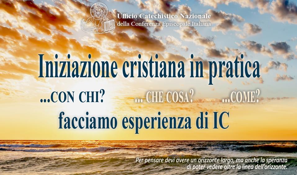 Iniziazione-cristiana-in-pratica