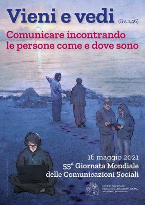 Manifesto_VERTICALE-WEB-283x400